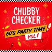 60's Party Time Vol. 1 de Chubby Checker