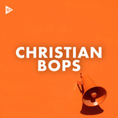 Christian Bops by Various Artists
