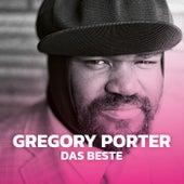 Das Beste - Hits und Klassiker von Gregory Porter