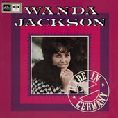 Made In Germany (Expanded Edition) by Wanda Jackson