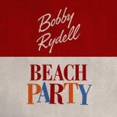 Beach Party de Bobby Rydell