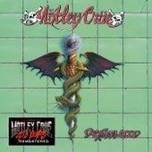 Dr. Feelgood (40th Anniversary Remastered) von Motley Crue