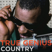 Country by Ray Charles