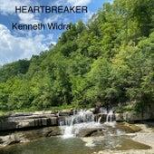 Heartbreaker de Kenneth Widra