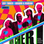 Mon Cheri (Remixes) von Sofi Tukker & Pabllo Vittar