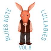 Blues Note Lullabies, Vol. 8 de The Cat and Owl
