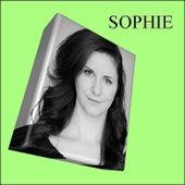 Sophie van Sophie