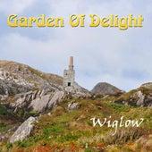 Wiglow von Garden Of Delight