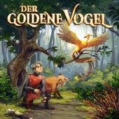 Folge 30: Der goldene Vogel von Holy Klassiker