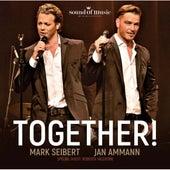 Together! von Jan Ammann