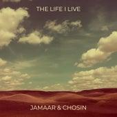 The Life I Live de Jamaar