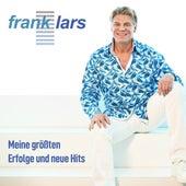 Meine größten Erfolge und neue Hits von FRANK LARS