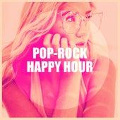 Pop-Rock Happy Hour by Hits Variété Pop