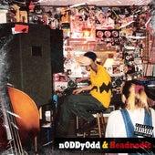 Noddyodd & Headnodic by nODDyODD