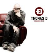 Kennzeichen D by Thomas D