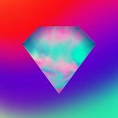 LOFI DIAMOND fra OMI