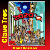 2020 by Clave Tres