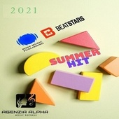 Summer hit by Various Artists