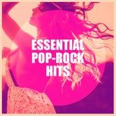 Essential Pop-Rock Hits von Generation Pop
