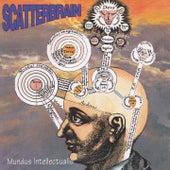 Mundus Intelletualis by Scatterbrain
