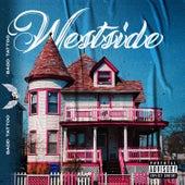Westside by Badd Tattoo