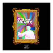 After Dark (Selected and Mixed by Anton X) by Anton X