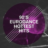 90's Eurodance Hottest Hits by Generation 90