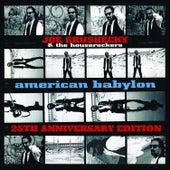 American Babylon (Live) / Only Lovers Left Alive (Demo) by Joe Grushecky