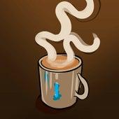 Coffee de Chillhop Music