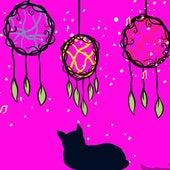 Meow Cat de Chillhop Music