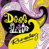 Runaway de Deee-Lite