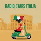 Radio Stars Italia by Various Artists