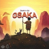 Journey To Osaka by Various Artists