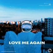 Love Me Again de Fl-X
