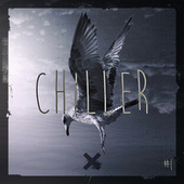 Chiller #1 by Mr. Chillout