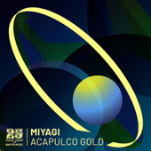 Acapulco Gold fra Miyagi