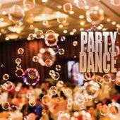 Party Dance de Various Artists