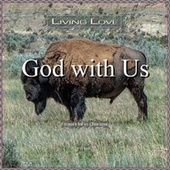 God with Us by Living Love