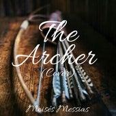 The Archer (Cover) de Moisés Messias