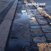 Common Ground de John Ward