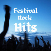 Festival Rock Hits by Various Artists