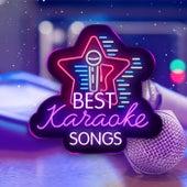 Best Karaoke Songs von Various Artists