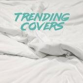 Trending Covers de Various Artists