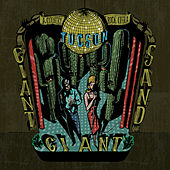 Tucson by Giant Sand