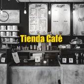 Tienda Café de Various Artists