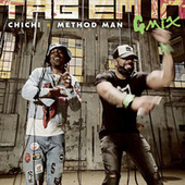 Tag Em In (G-Mix) de Chi-chi