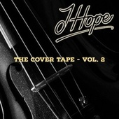 The Cover Tape, Vol 2. by j-hope