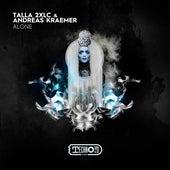 Alone by Talla 2XLC