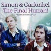 The Final Hurrah fra Simon & Garfunkel