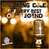 Nat King Cole : The Very Best of a Legend von Nat King Cole